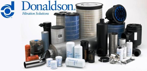 donaldson 3