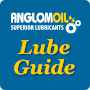 lube guide