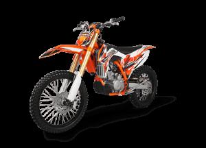 cfr250-motorbike-dirt-bike-home-300x216